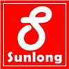 Sunlong Enterprises Limited