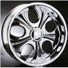Alloy Wheel, Forged Wheel, Steel Wheel, Spinner
