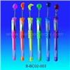 Colorful Gel Ink Pen