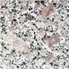 laminated PVC floor
