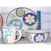pottery,porcelain dinnerware,tableware,ceramic