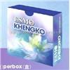 ESMO KhengKo