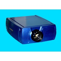 YS-101 Avision home& family fashion projector TV