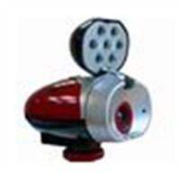 PC Camera (zst-cr001 to 020)