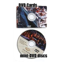 cd replication,cd duplication