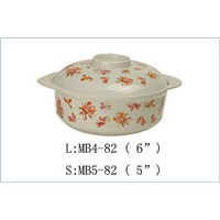 melamine rice bowl,noodle bowl ,cereal bowl