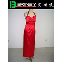 Beriney evening dress FZS001