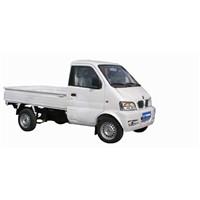 Automobiel (Mini-truck,EQ1020TF)