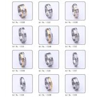 Titanium Ring(3)