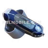 MP3 arm-band case