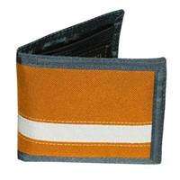 Wallet(DE-801)