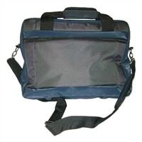 Computer Bags(DNE-602)