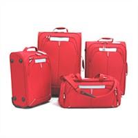 Trolley Bags(DE-6001)