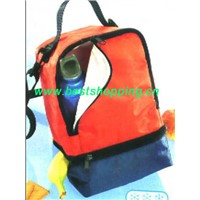 HLA1162, cool bag