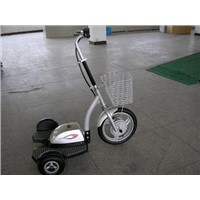 electric scooter(FC-032)
