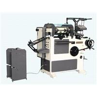 label printing machine(30,45serirs)