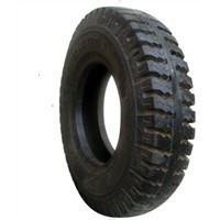 1000-20-18 deep pattern truck tires