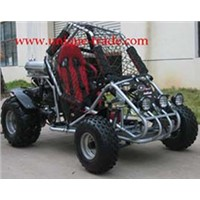 Go cart650(water cooled)