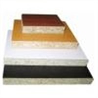 chipboard/ particleboard