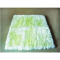 Sheep Skin Blankets