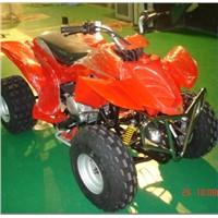250 new ATV (dinosaur style )