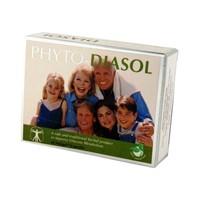 Phyto Diasol