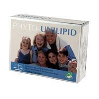 Phyto Unilipid