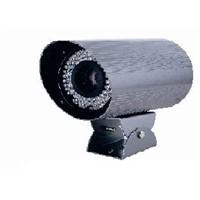 Long Distance Waterproof Camera (ELP-VH160)