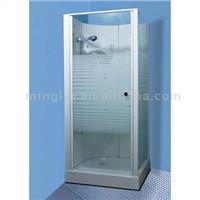Shower Rooms > Shower Room