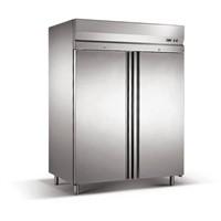 Top Mount Commercial Refrigerator/Freezer