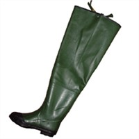 Hip wader & Fishing Boots