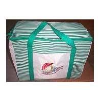 Cooler Bags(DNE-7025)