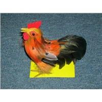 Craft Cock