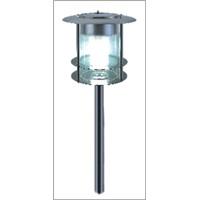 Solar Lantern, Lawn Lamp, Garden Lamp, etc.