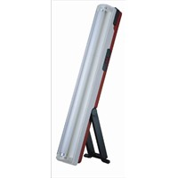 Emergency Light, Emergency Lamp, Fluorescent Lamp