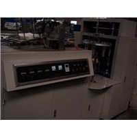 ZB-12TYPE PAPER CUP SHAPER(SINGLE COATED PAPER)