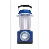 Rechargeable Lantern, Camping Lamp, Solar Lantern