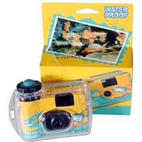 underwater camera(PT02)