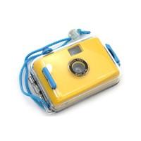 35mm waterproof Camera (PT03)