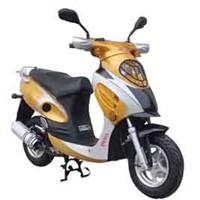 50cc/80cc/125cc/150cc scooters