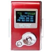 MP3 PLAYER GETHAP EA-188