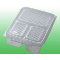 lunch-boxes,lunch container,plastic box