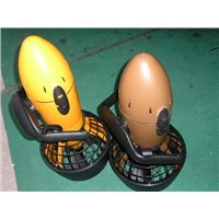 sell sea scooter(water scooter)(100w-250w)