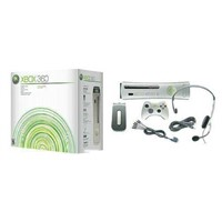 !!XBOX 360 PREMIUM PACKAGE WITH EXTRAS!!