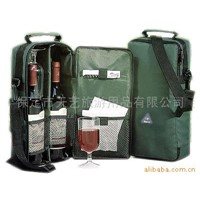 travel and outdoor bags,cases,tents,folding chairs