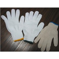 Labour Protection knitting Glove