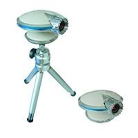 Webcam (pc camera)