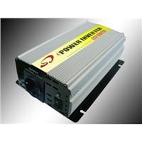 12-110 600W/1200W power inverter