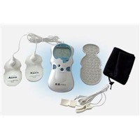 Electronic Medical equipment AK-2000-II