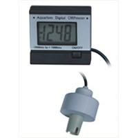 Offer KL-169-F ORP meter